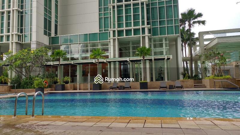 Apartemen The Peak @Sudirman #105210436