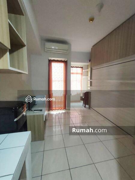 Apartemen Studio Full Furnished Springlake View Summarecon Bekasi #105210514