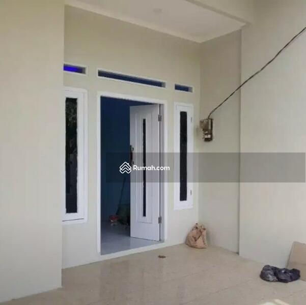 Rumah bagus Pondok ungu sektor v (l0710) #105210520