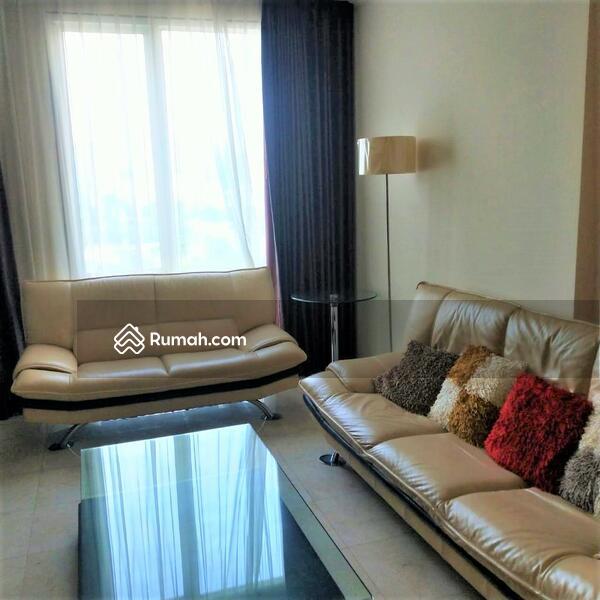 Disewakan Apartemen FX Residence - Type 3 bedroom & Full Furnished By Sava Jakarta APT-A3357 #105210824