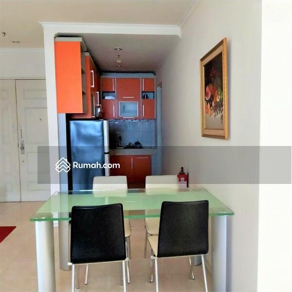 Disewakan Apartemen FX Residence - Type 3 bedroom & Full Furnished By Sava Jakarta APT-A3357 #105210826