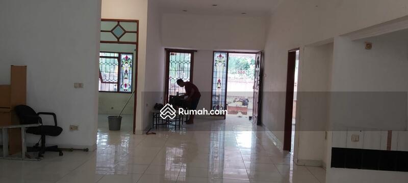 Disewakan Murah Lokasi Strategis Rumah di Kelapa Gading #105210796