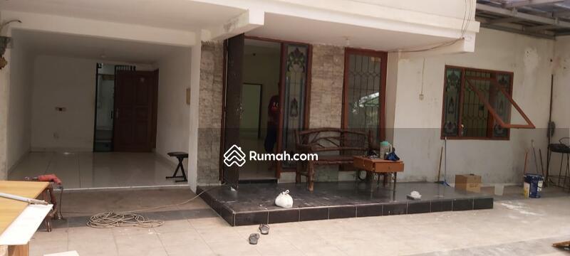 Disewakan Murah Lokasi Strategis Rumah di Kelapa Gading #105210800