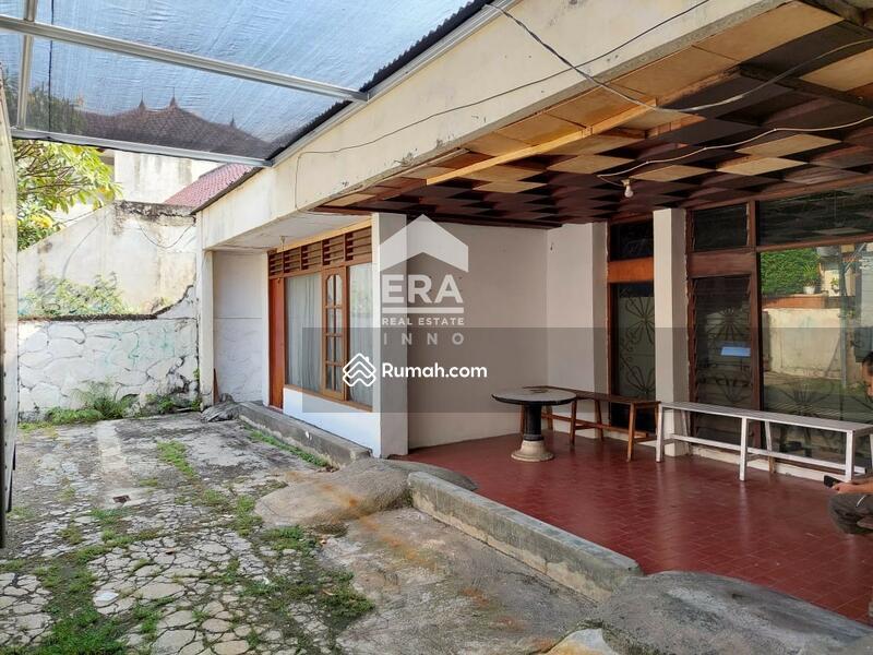 Dijual Rumah Kemanggisan Ilir Palmerah Jakarta Barat #105211156