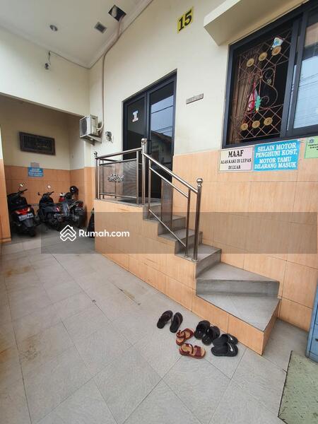 Dijual Rumah dan Kos-Kosan Jl. Karang Anyar | R - 181 #105211318