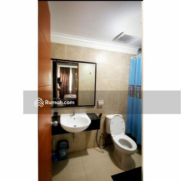 Disewakan Apartemen Marabella Kemang Tower A, Kemang #105211354