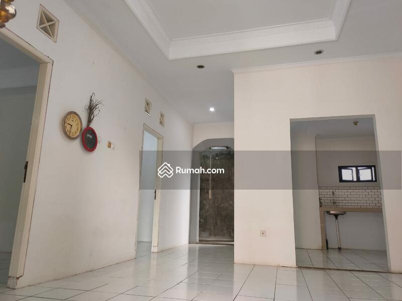 Rumah design menarik Luas Tanah 86 300jutaan akses Tol Jatiasih, DP 50juta (langsung huni) FREE BPHT #106445300