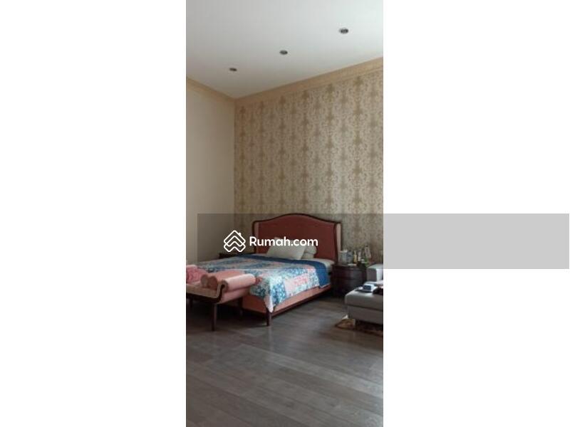 Rumah mewah 4 lantai siap huni luas 18x26 463m Type 6+1KT Kelapa Gading Jakarta Utara #105211502