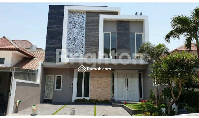 Citraland Cluster Villa Taman Telaga 2 #105211512