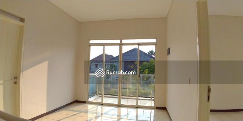 FOR RENT : Rumah 2 Lantai Type Favorite & Hook di Kota Baru Parahyangan #105211610