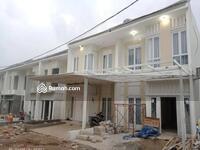 Dijual - Cluster Golden Resort Bintaro kebayoran Arcde Sektor 7