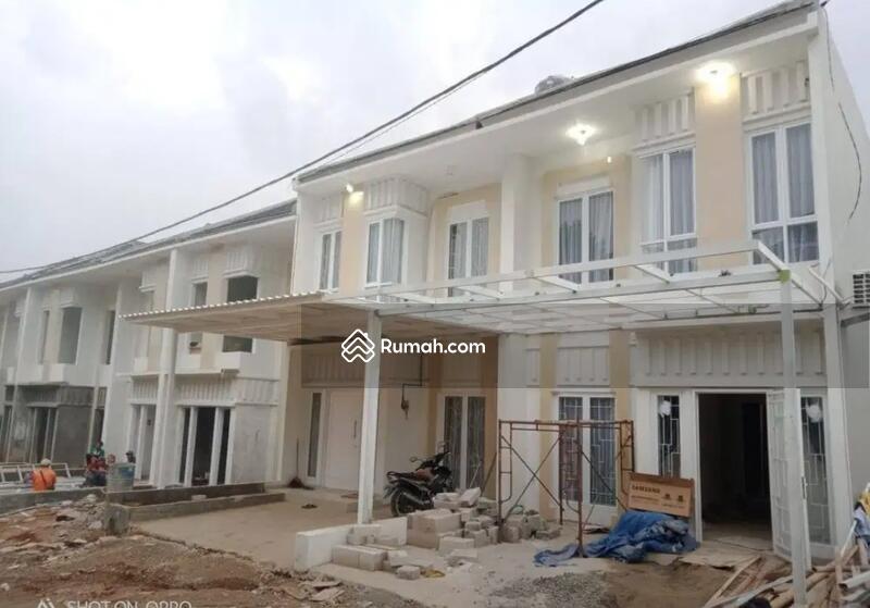 Cluster Golden Resort Bintaro kebayoran Arcde Sektor 7 #105211668