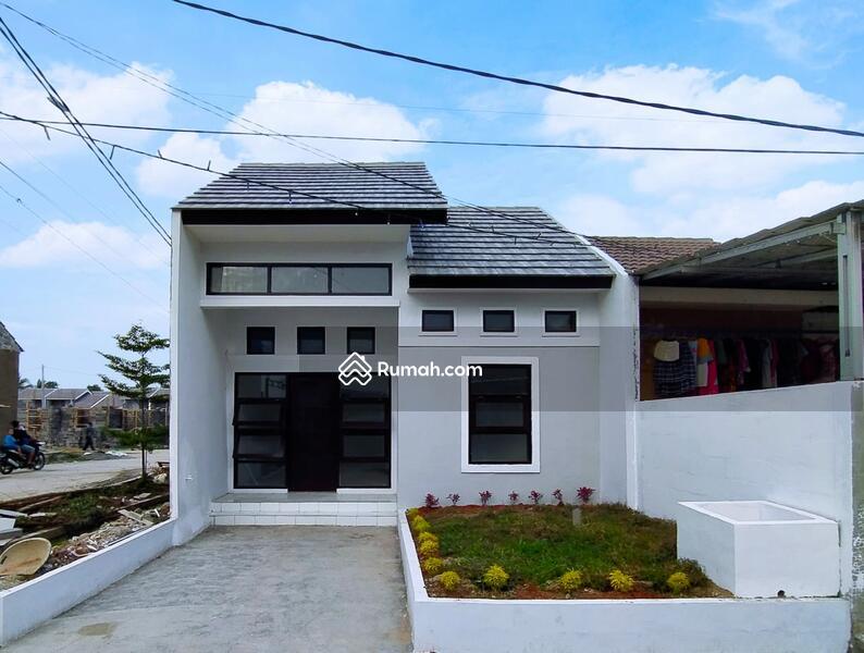 Rumah Minimalis Desain Cantik menawan & Rupawan Di Annieland Tangerang #105211826