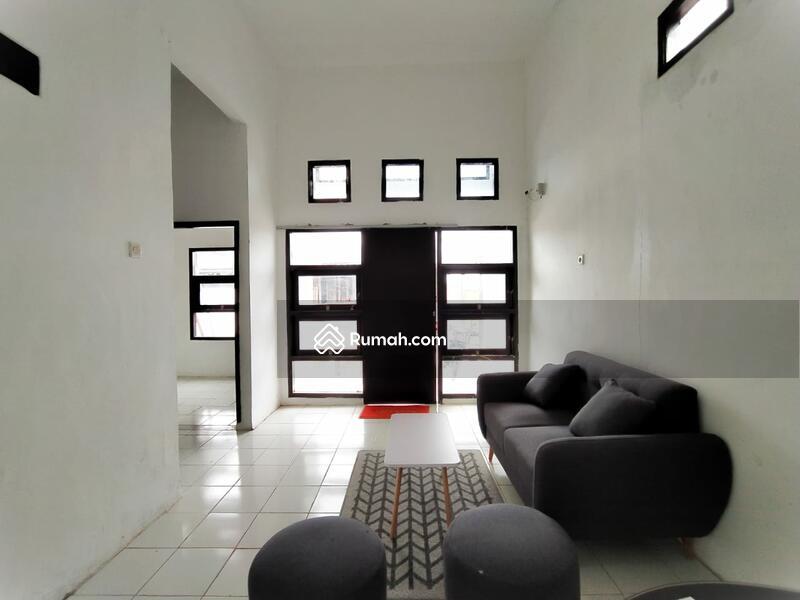 Rumah Minimalis Desain Cantik menawan & Rupawan Di Annieland Tangerang #105211830