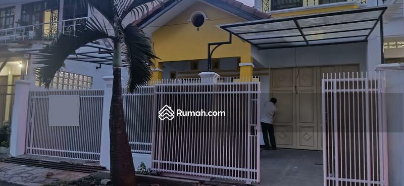 Rumah Cantik Menarik diperumahan Taman Holis Indah 1 Strategis Dekat kemana-mana #105211802