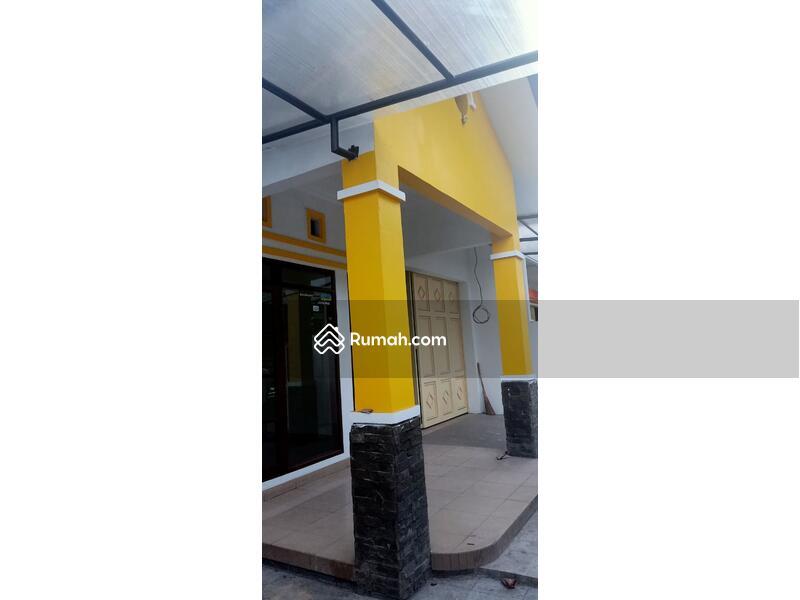 Rumah Cantik Menarik diperumahan Taman Holis Indah 1 Strategis Dekat kemana-mana #105211828