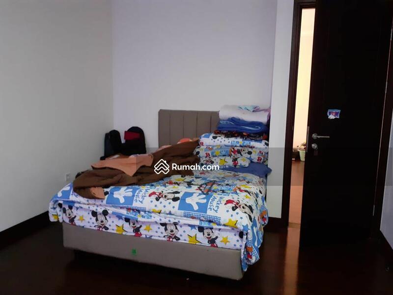 Townhouse mewah Royalton Residence harga miring #105226776