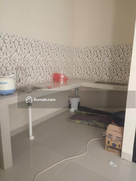 dijual Rumah Baru Bagus Murah Bulevard Hijau di Harapan Indah Bekasi #105212066
