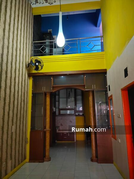 Disewakan Rumah di Dutabumi #105212266