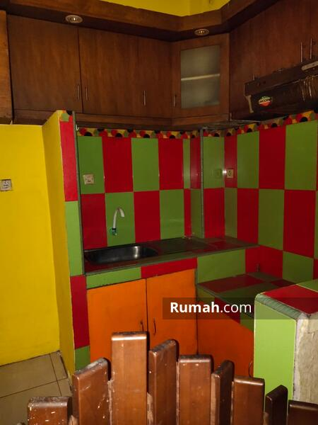 Disewakan Rumah di Dutabumi #105212268