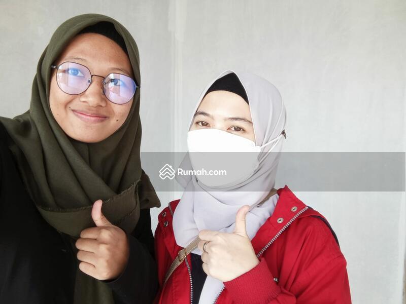 Jual Rumah Minimalis Ciwaruga Bandung Barat Harga 345Jt-an Bonus Bulan Juli Saja #105212270