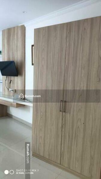 Jual Cepat Gedung Berserta Isi dan Bisnis Usaha Kost Lokasi Tebet - Jakarta Selatan #105212320