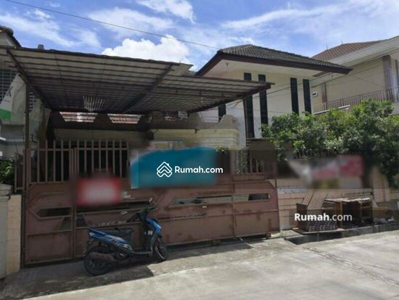 Dijual Cepat Rumah Jelambar, Jakarta Barat #105212346