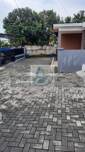Rumah Baru Minimalis dan Siap Huni Strategis di Kemang Dekat Stasiun Cilodong Depok #105212666