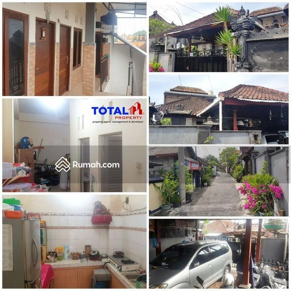 Rumah di Buana Kubu Denpasar Dijual Cepat #105212612