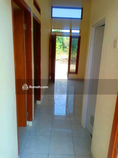 Rumah Siap Huni Akses Dekat Stasiun Citayam, Bebas DP dan Biaya KPR. Cicilannya Cuma 3 Jutaan #105212656