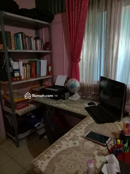 dijual Rumah diperum purigading Jatiwarna Bekasi #105212736
