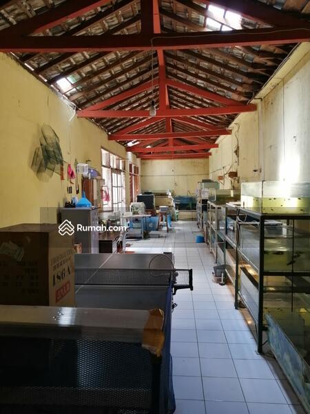 Rumah Sayap Sriwijaya Hitung Tanah Saja #105212772