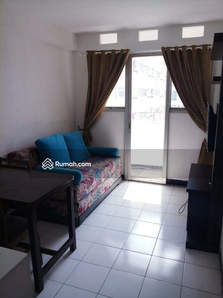 Dijual Apartement 2BR di Sentra Timur Residence #105212834