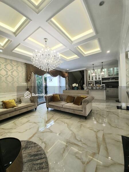 Rumah #105212906
