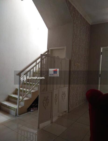 Jual Cepat Rumah Bagus Dalam Town House Dekat Cinere Mall & Pintu Tol Andara #105212926