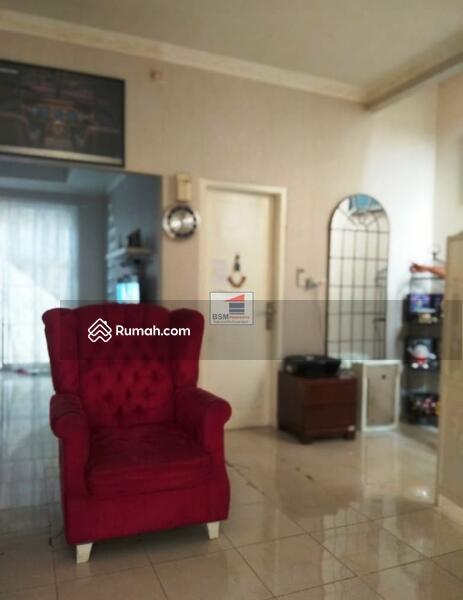Jual Cepat Rumah Bagus Dalam Town House Dekat Cinere Mall & Pintu Tol Andara #105212940