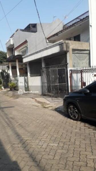 Rumah siap huni luas 6x15 90m Type 2KT Gading Griya Residence Kelapa Gading Jakarta Utara #105213062