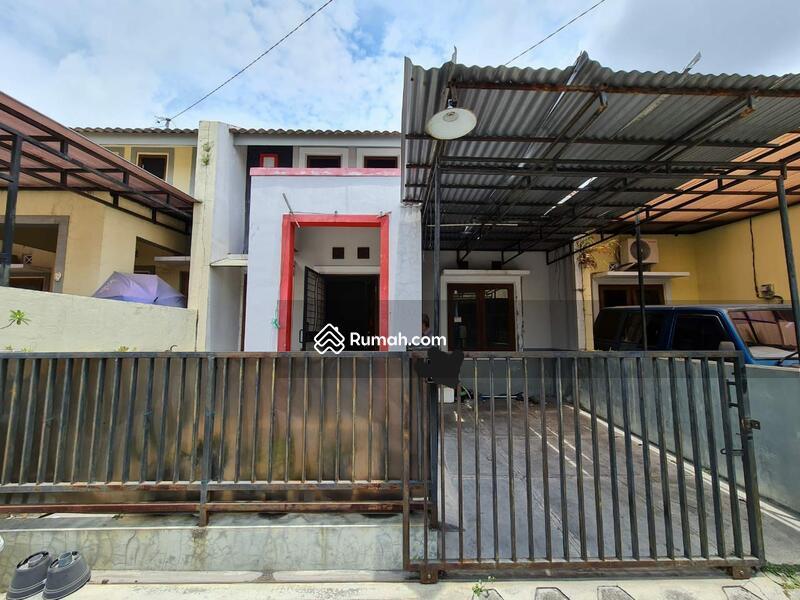 Dijual Cepat Rumah Second di Kadipiro Solo #105213174