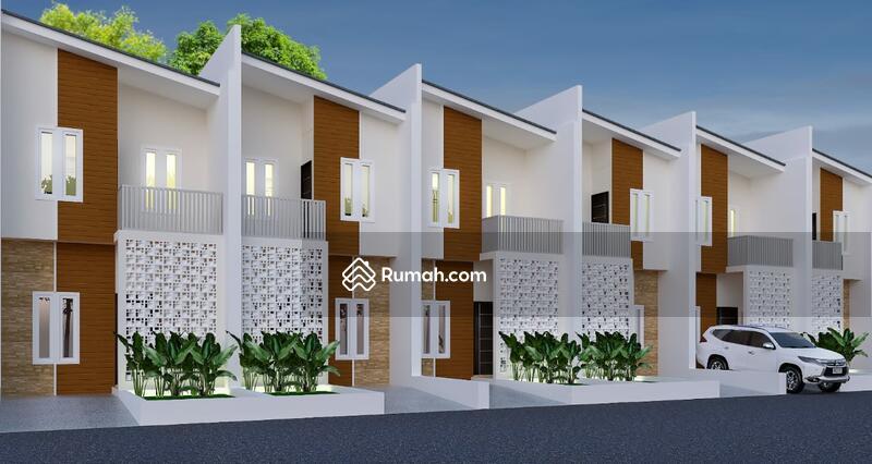 OMNIA HILLS #105213272