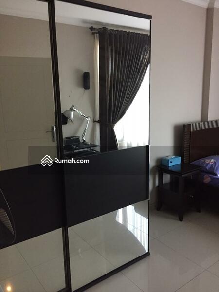 Rumah Cantik Siap Huni 2 Lantai di Kelapa Gading Jakarta Utara #105213306