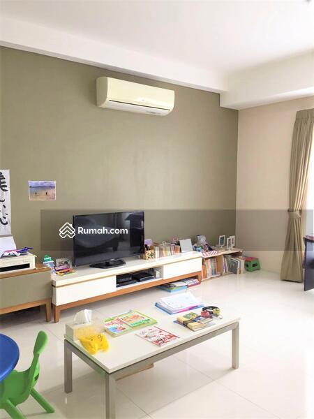 Dijual Apartemen 1 Park Residence - Type 3 Bedroom & Full Furnished By Sava Jakarta APT-A3360 #105213526