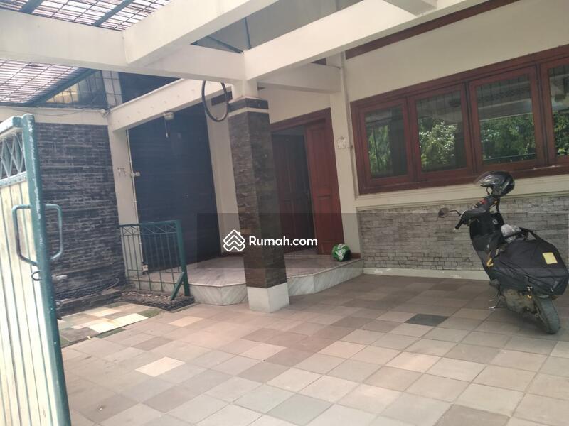 BU Rumah 2.5 Lantai di Kelapa Gading Jakarta Utara #105213670