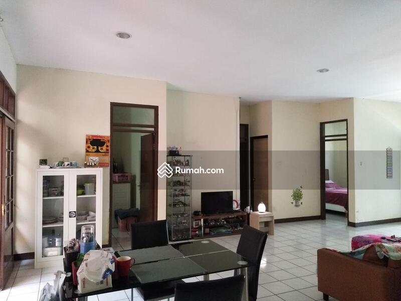 Dijual Rumah di Kopo Permai, Bandung #105213500