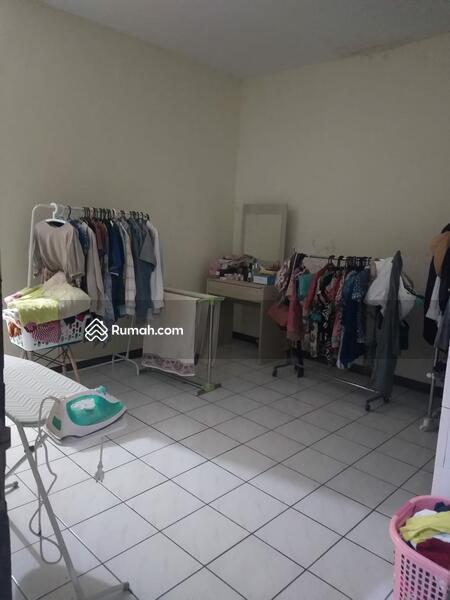 Dijual Rumah di Kopo Permai, Bandung #105213506