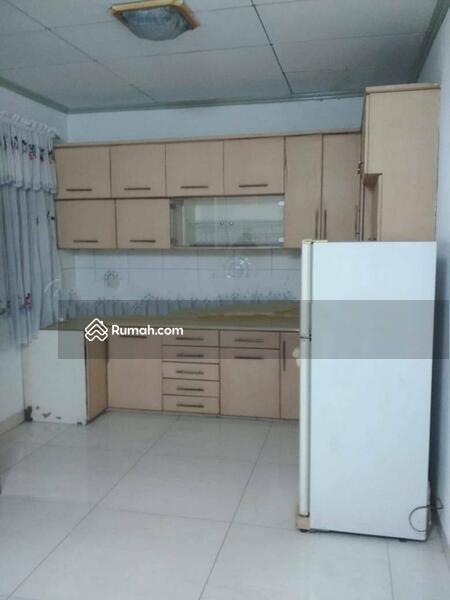 Rumah Siap huni di Kav Polri Jelambar #105213588