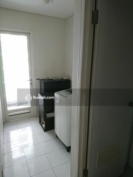 Thamrin Residences #105213822
