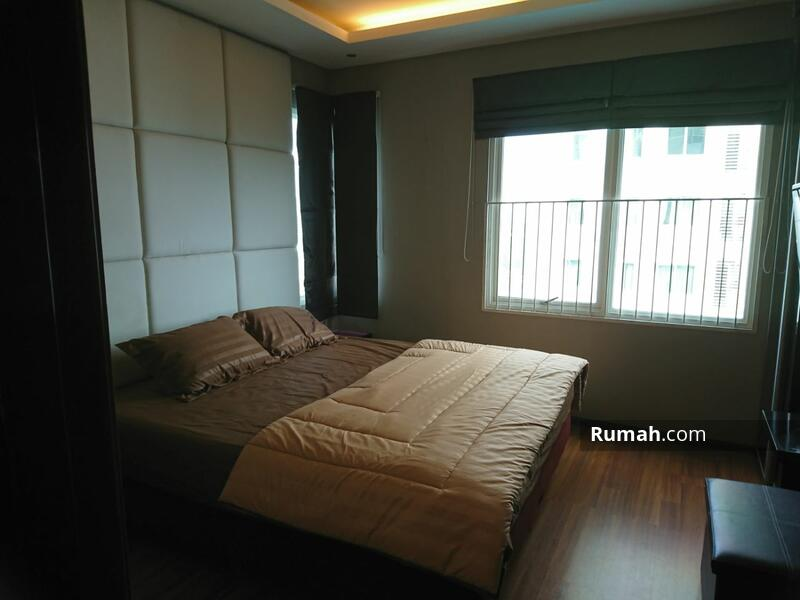 Thamrin Residences #105213824