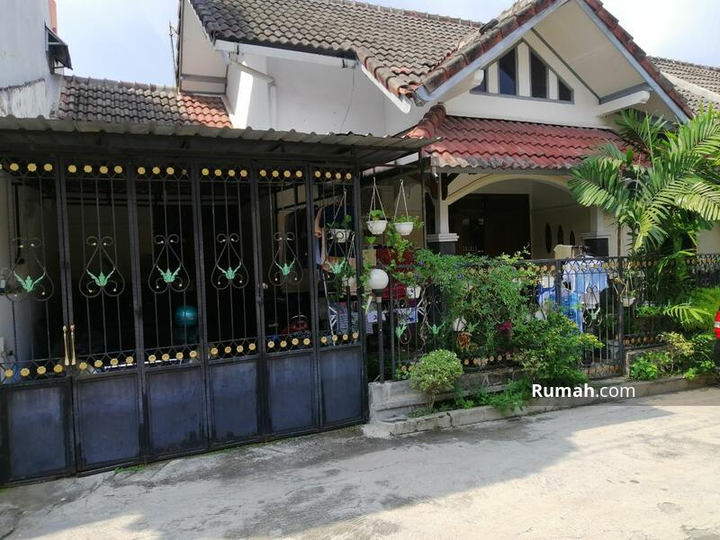 Muja Muju Umbulharjo Kota Yogyakarta #105213740