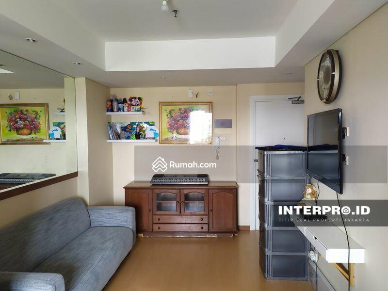 Apartemen Metro Park Residence #105213888