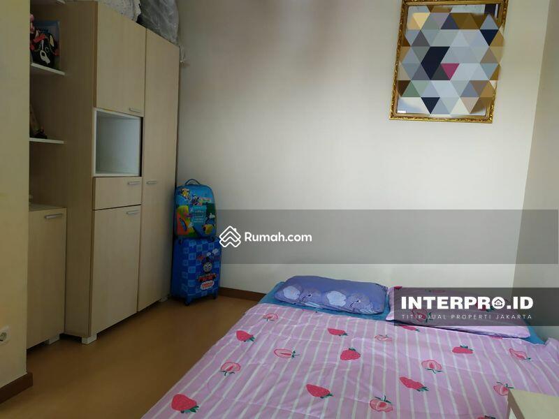 Apartemen Metro Park Residence #105213894